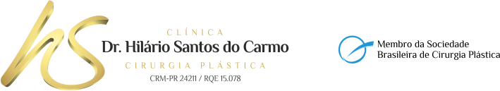 Dr. Hilário Santos do Carmo
