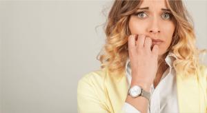 Lipoaspiração é uma cirurgia plástica de risco?