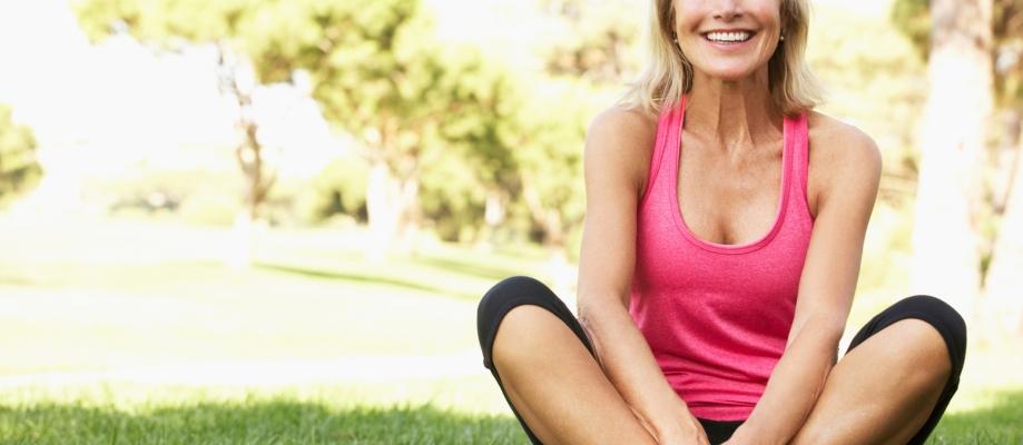 Quando retomar a atividade física depois da cirurgia plástica