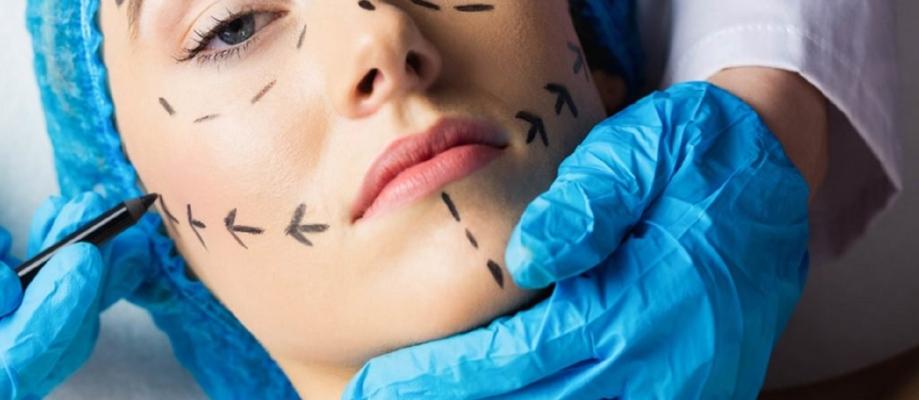 A Cirurgia Plástica é um processo dolorido?
