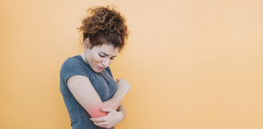 Quais são os principais sintomas na recuperação de uma cirurgia plástica?