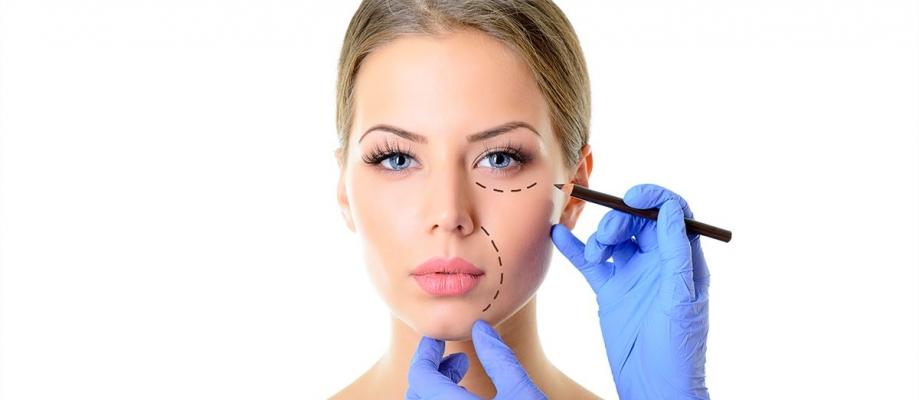 Férias x Cirurgia Plástica – Mais tempo para o pós operatório