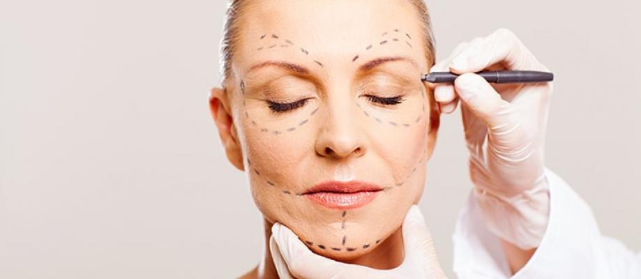 Qual é a idade apropriada para uma Cirurgia Plástica?